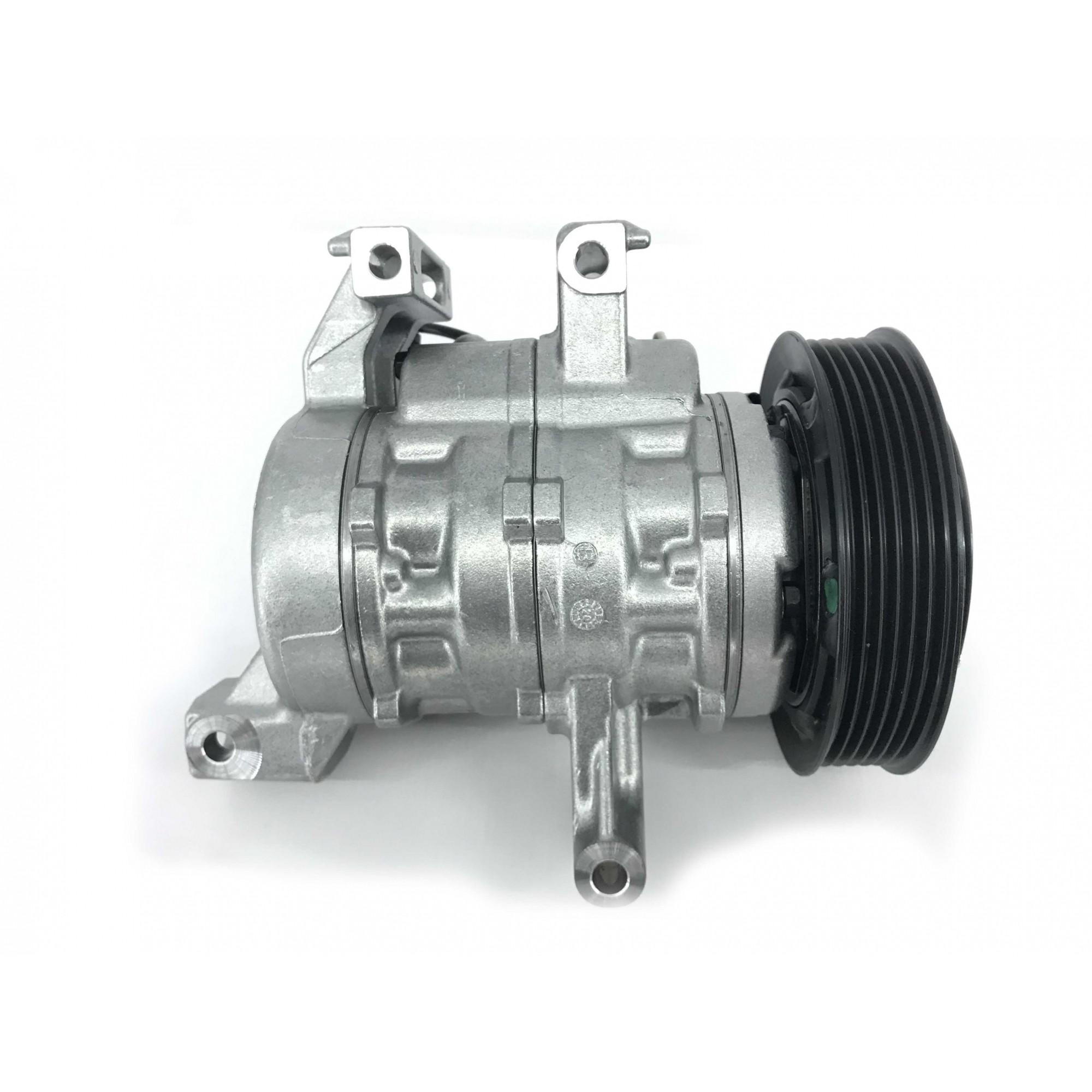 Compressor HRV 2015 2016 2017 2018 2019 original denso
