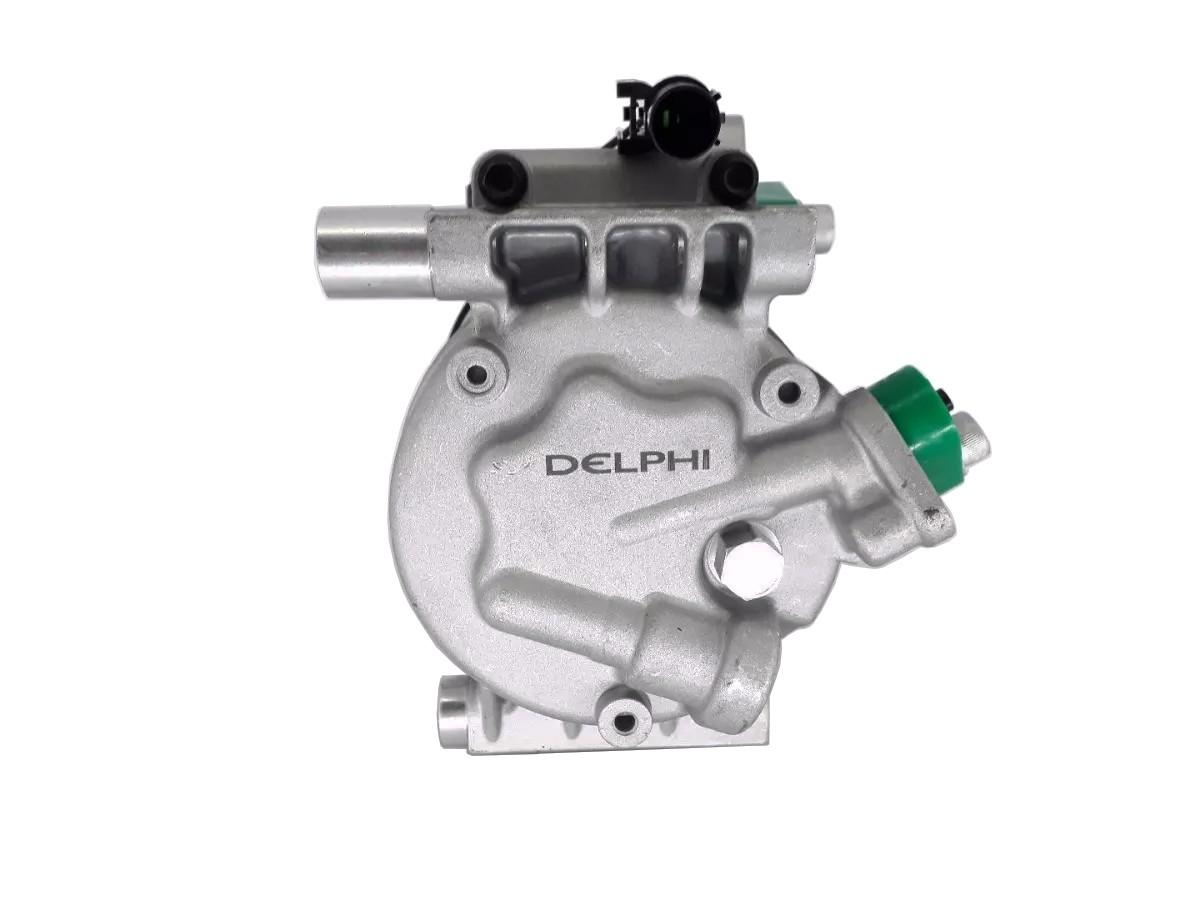 Compressor I30 / Magentis - Original DELPHI
