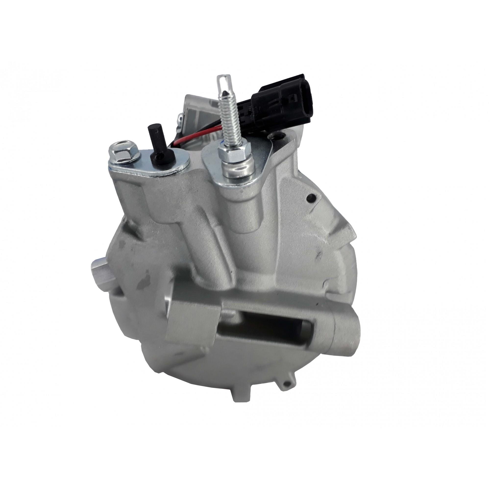 Compressor Master 2.3 ano 2013 em diante - DELPHI Original