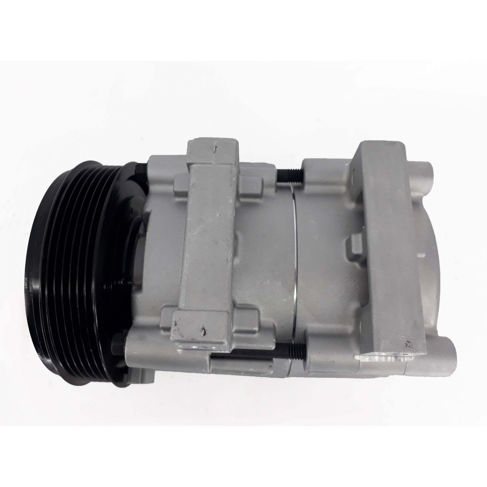 Compressor Ranger 3.0 - 4.0 - 2.8 - 2.5 - 2.3 - Original DELPHI
