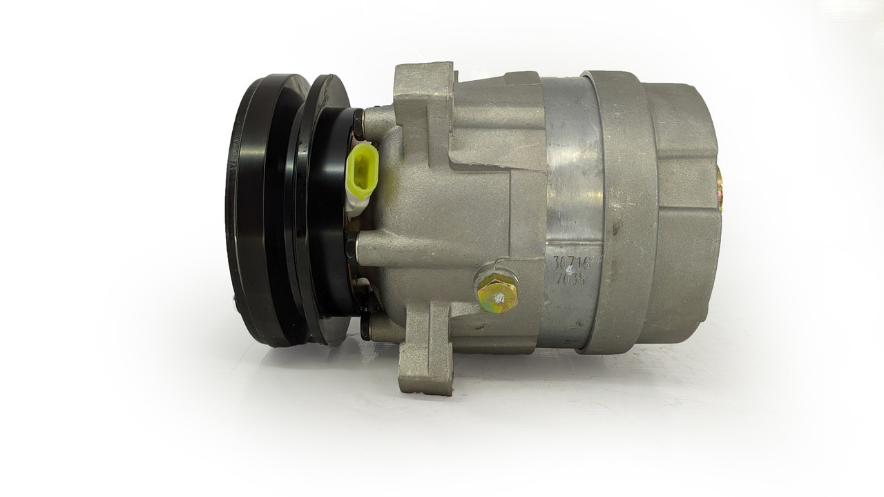 Compressor S10 Harrison V5 4 Orelha
