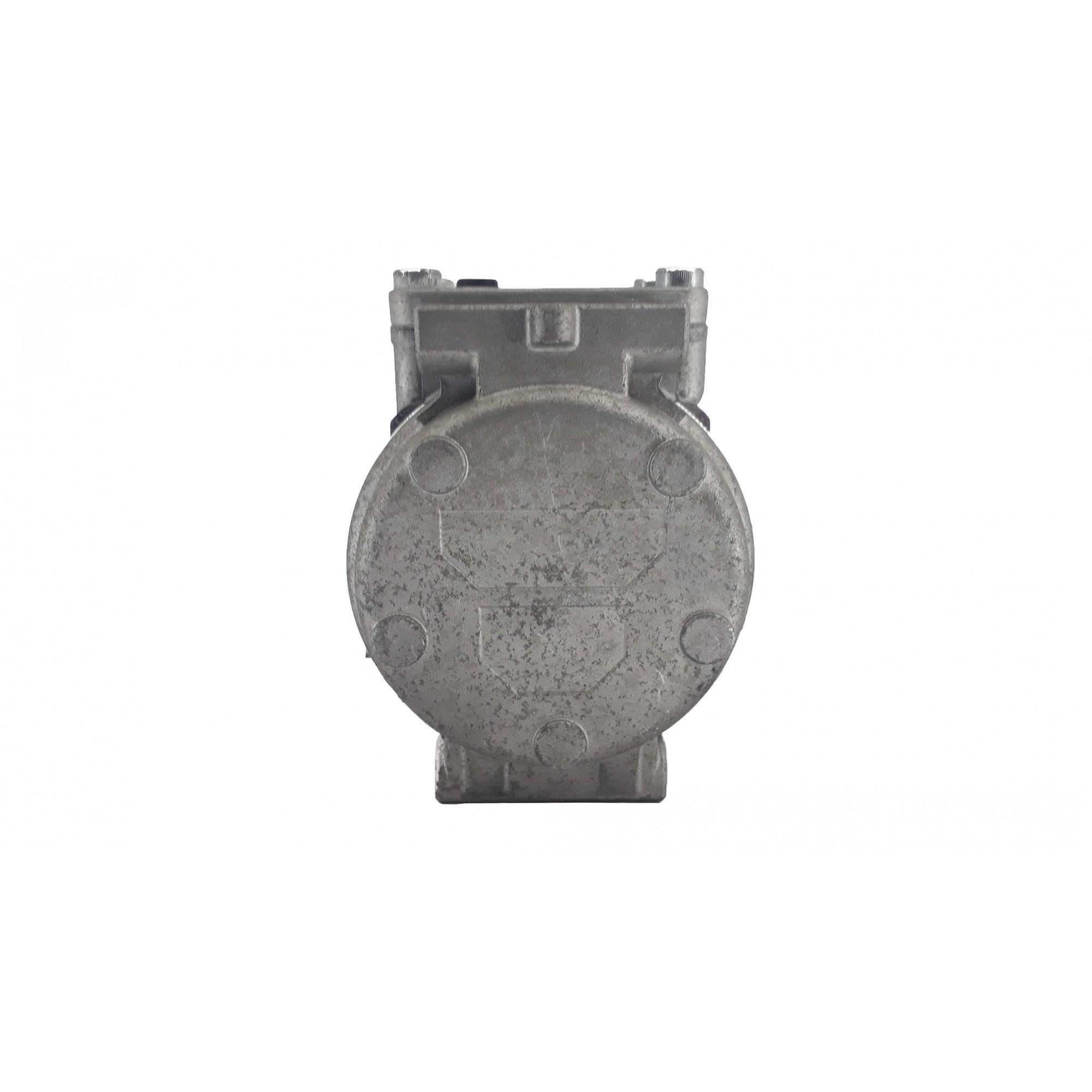 Compressor Sprinter 10PA17 - Importado