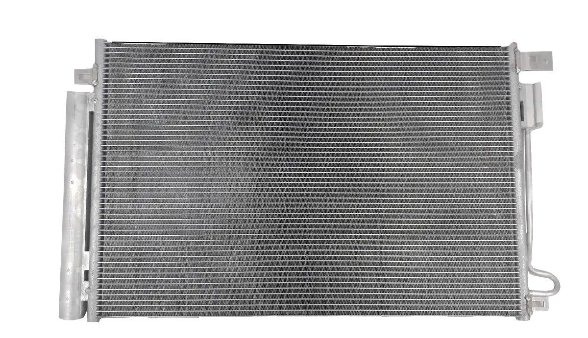 Condensador Cobalt / Spin / Onix