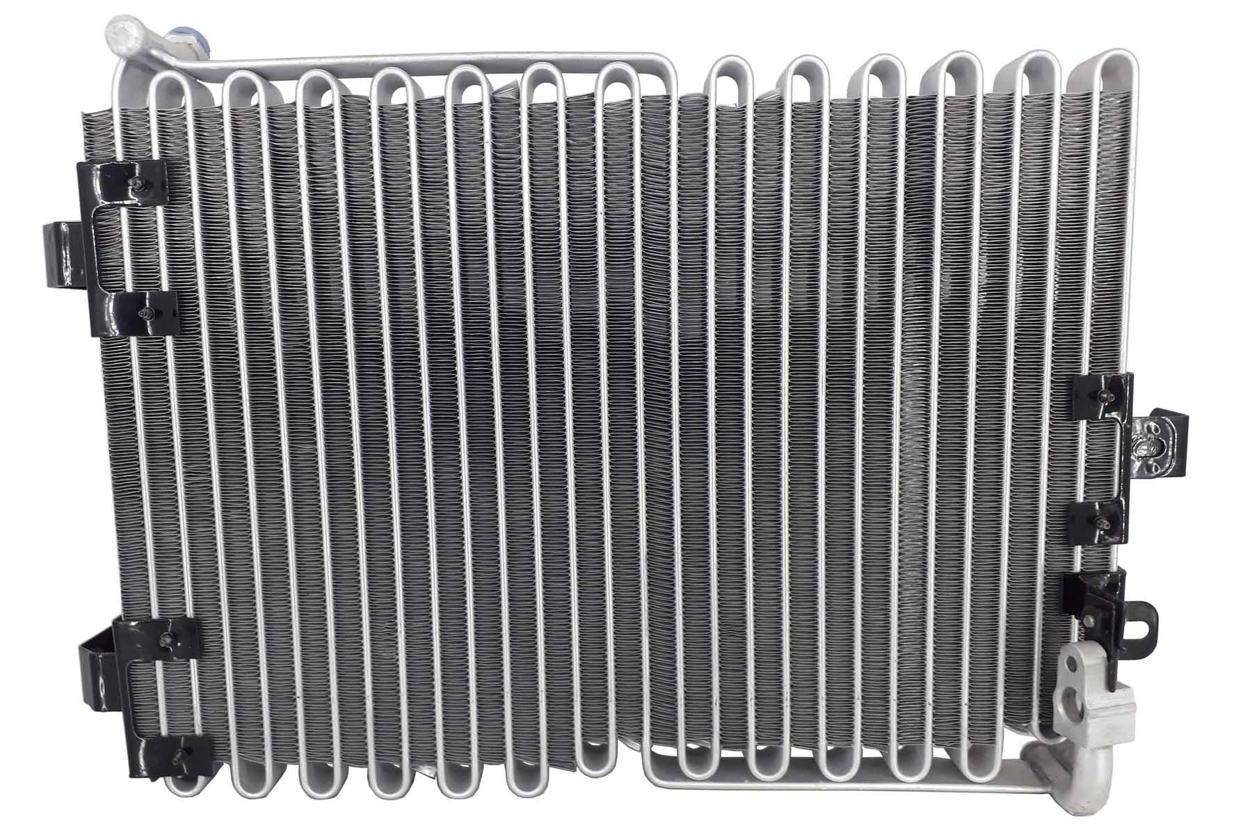 Condensador Gol G3 / G4 - Original DENSO