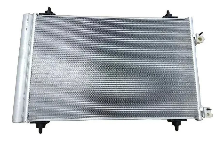 Condensador Peugeot 3008 / Citroen C4 Louge / C4 Picasso