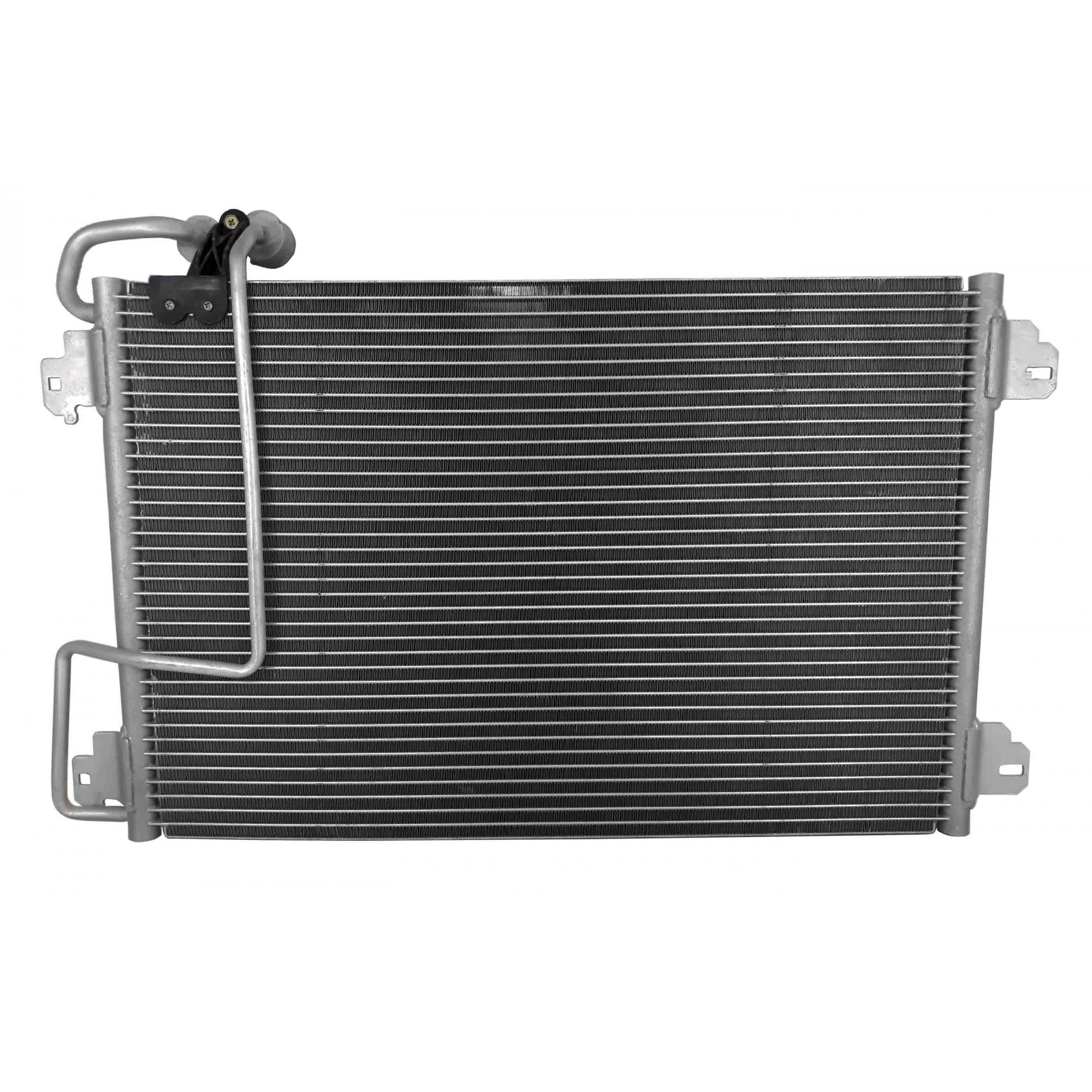 Condensador Renault Megane / Scenic 99 -09