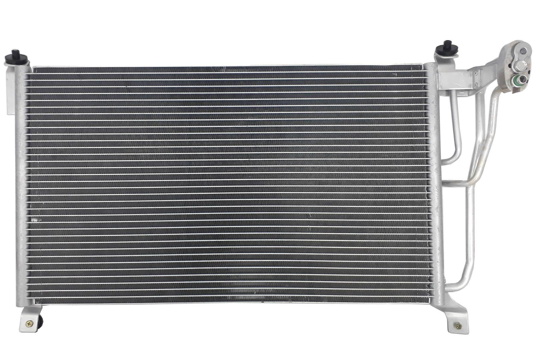 Condensador Vectra 1994 até 1996 / Calibra