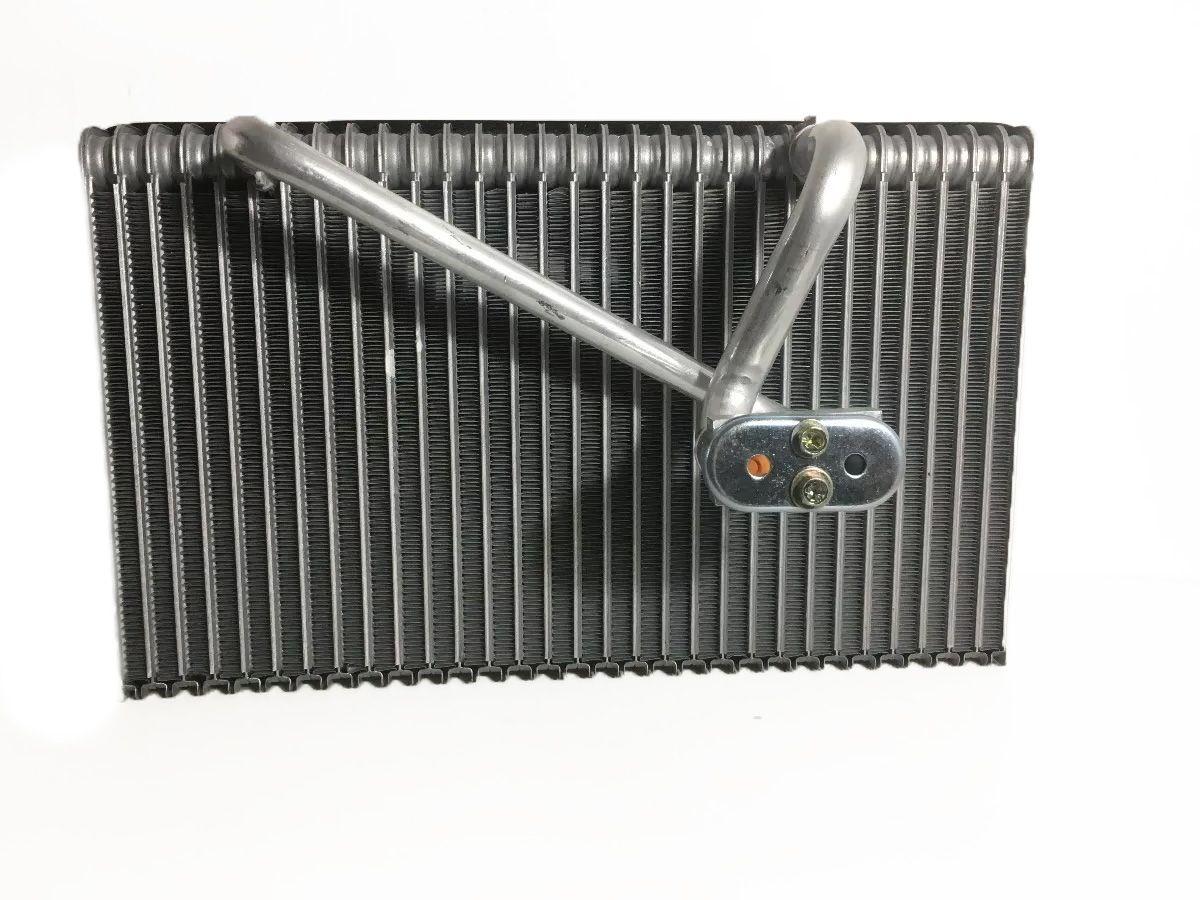 Evaporador Ar Condicionado Vectra ano 97 Até 2005