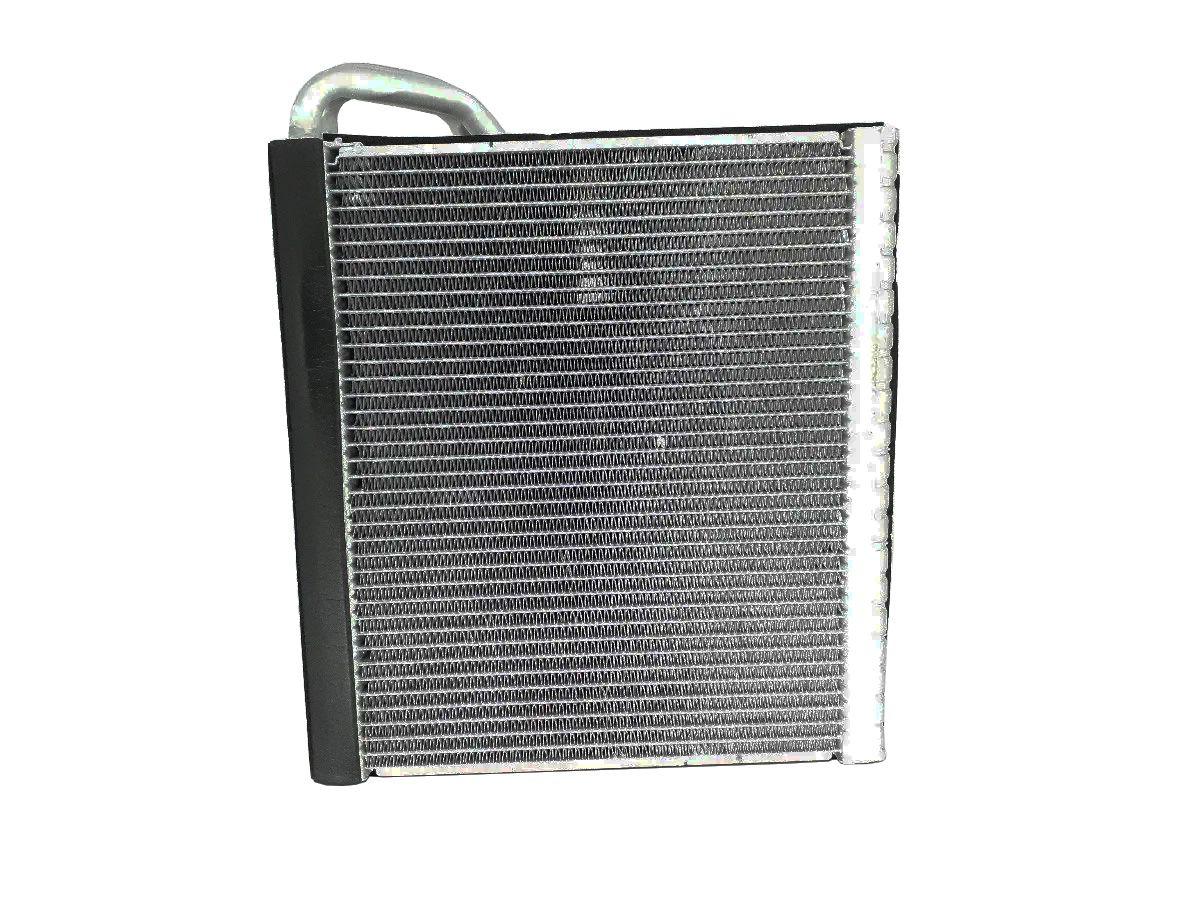 Evaporador Hb20 / Veloster