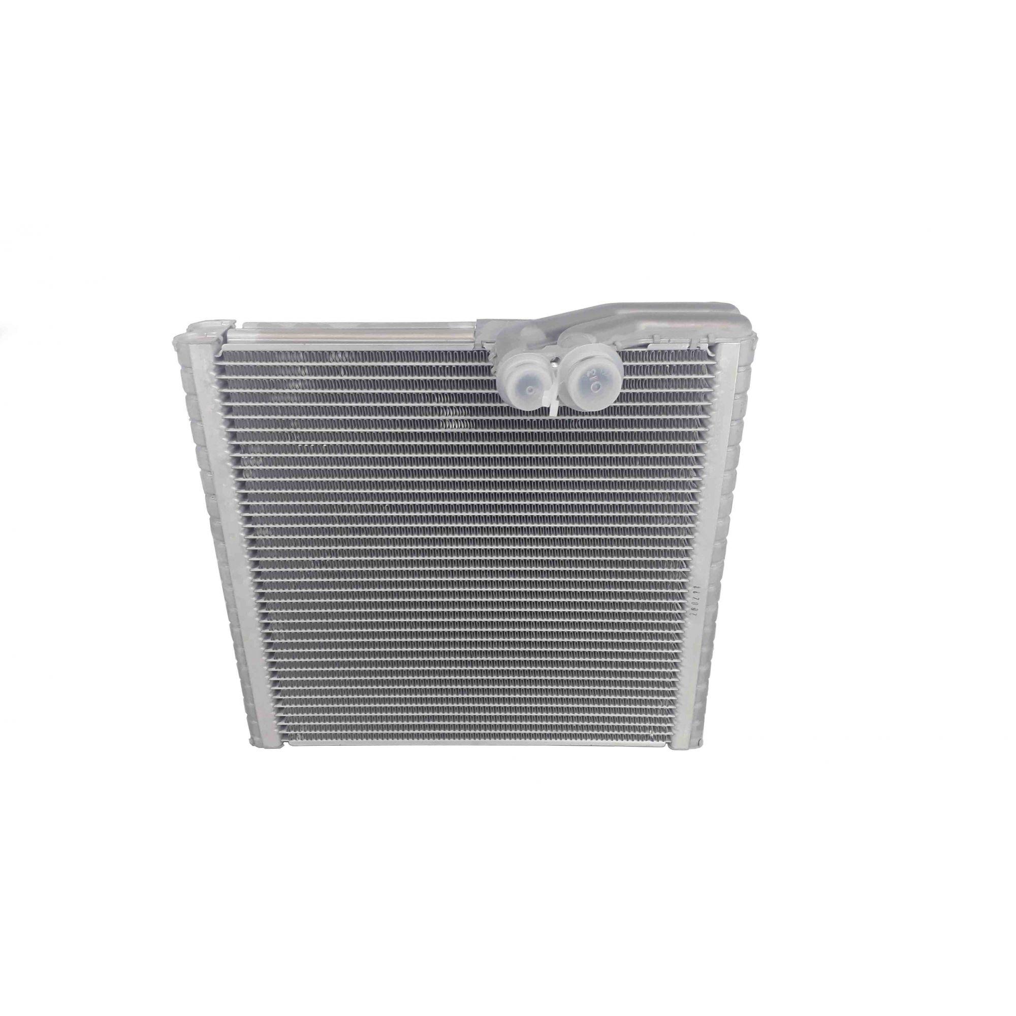 Evaporador Hilux Sw4 / Sr / Srv - Original DENSO