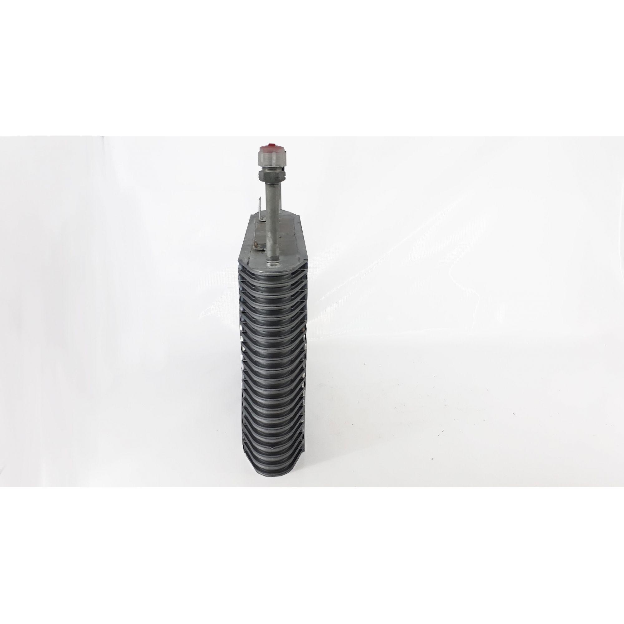 Evaporador S10 / Blazer 2.8 2.5 2.4 2.2 - Original DENSO
