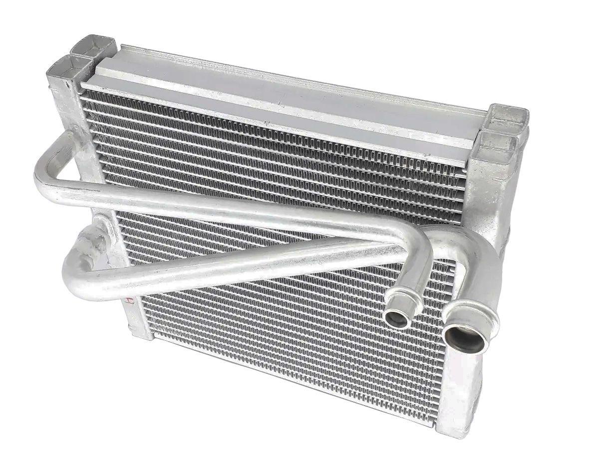Evaporador Sandero / Logan / Duster até 2013