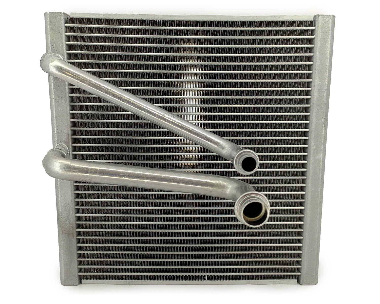 Evaporador Sistema Behr Vw Up / Gol G5 G6