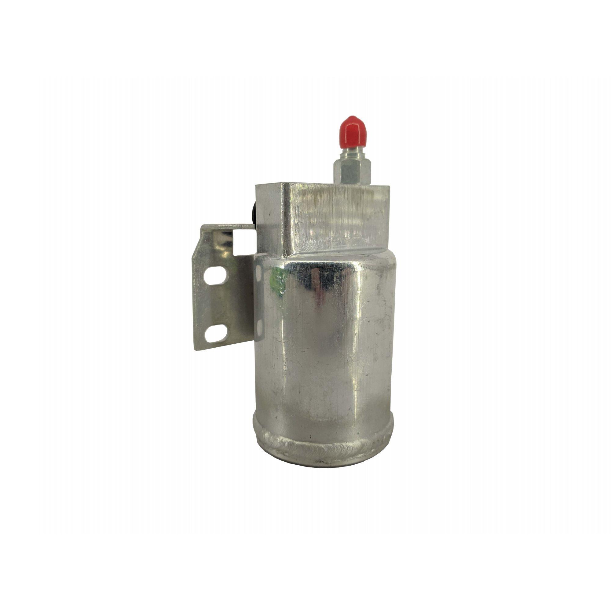 Filtro secador Astra 99 a 08 / Vectra 06 a 08