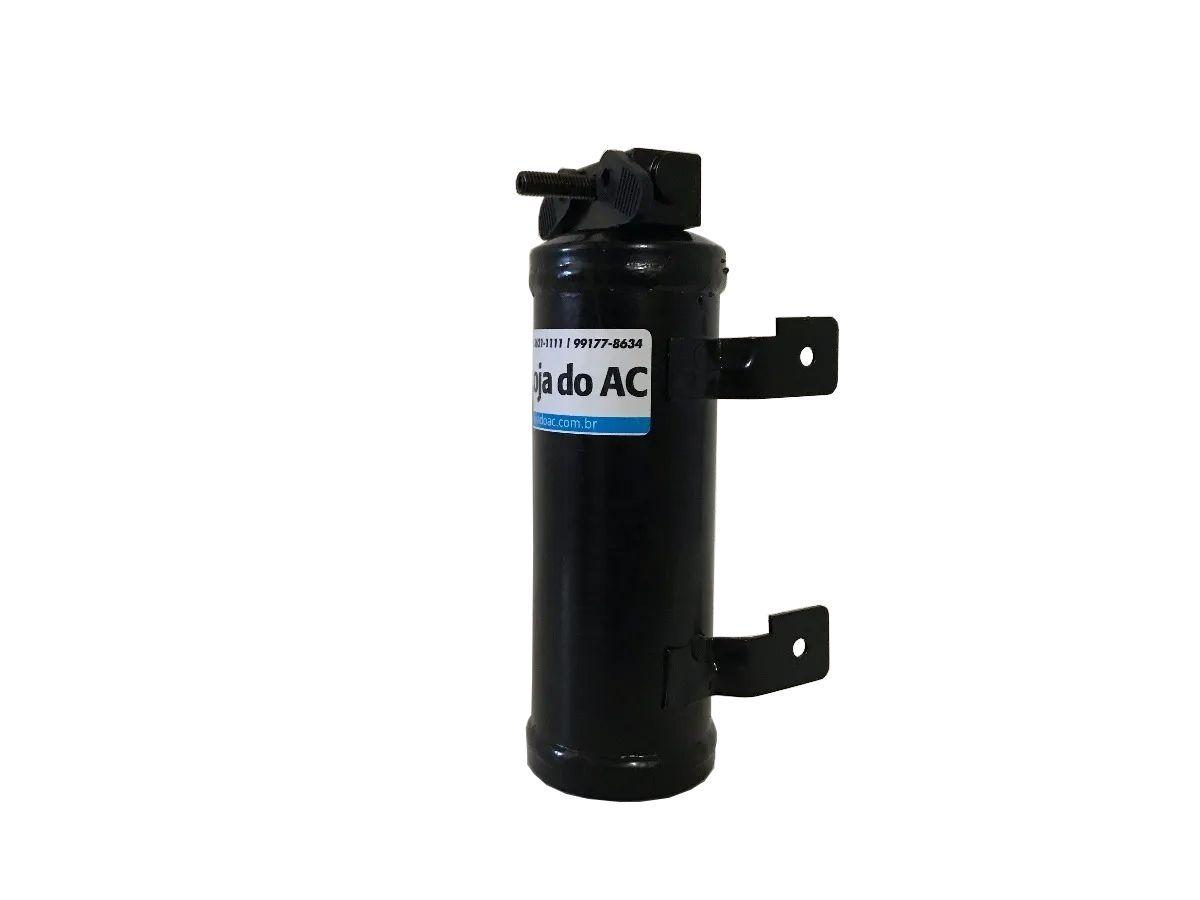 Filtro Secador Corsa / Vectra Antigo