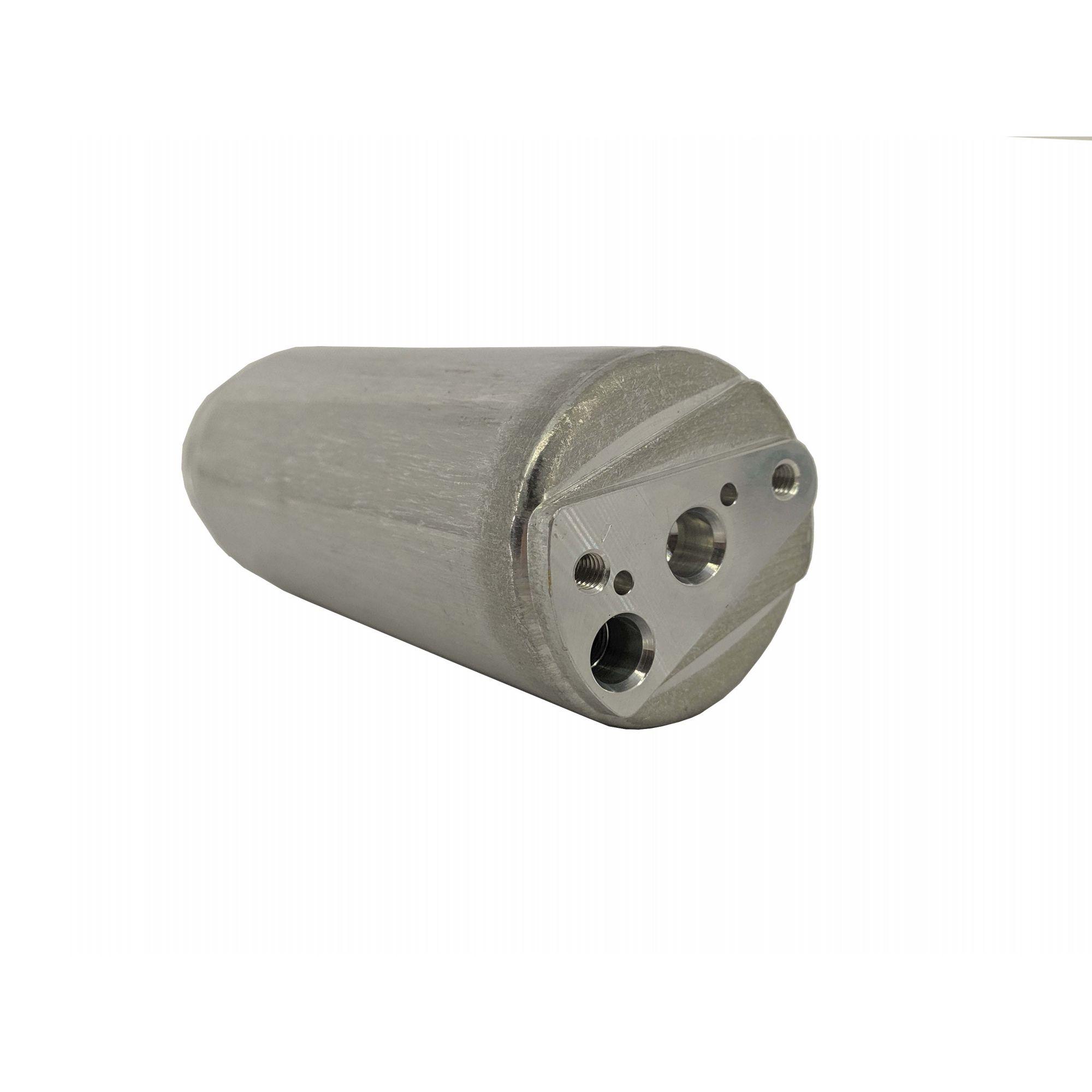 Filtro Secador Gol G2 - G3 - G4 / Uno e Palio