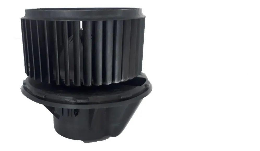 Motor De Ventilação Axor / Atego 24v