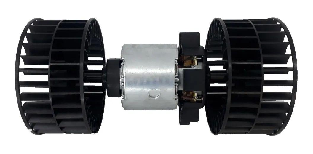 Motor De Ventilação Fh 24v 2002 Em Diante
