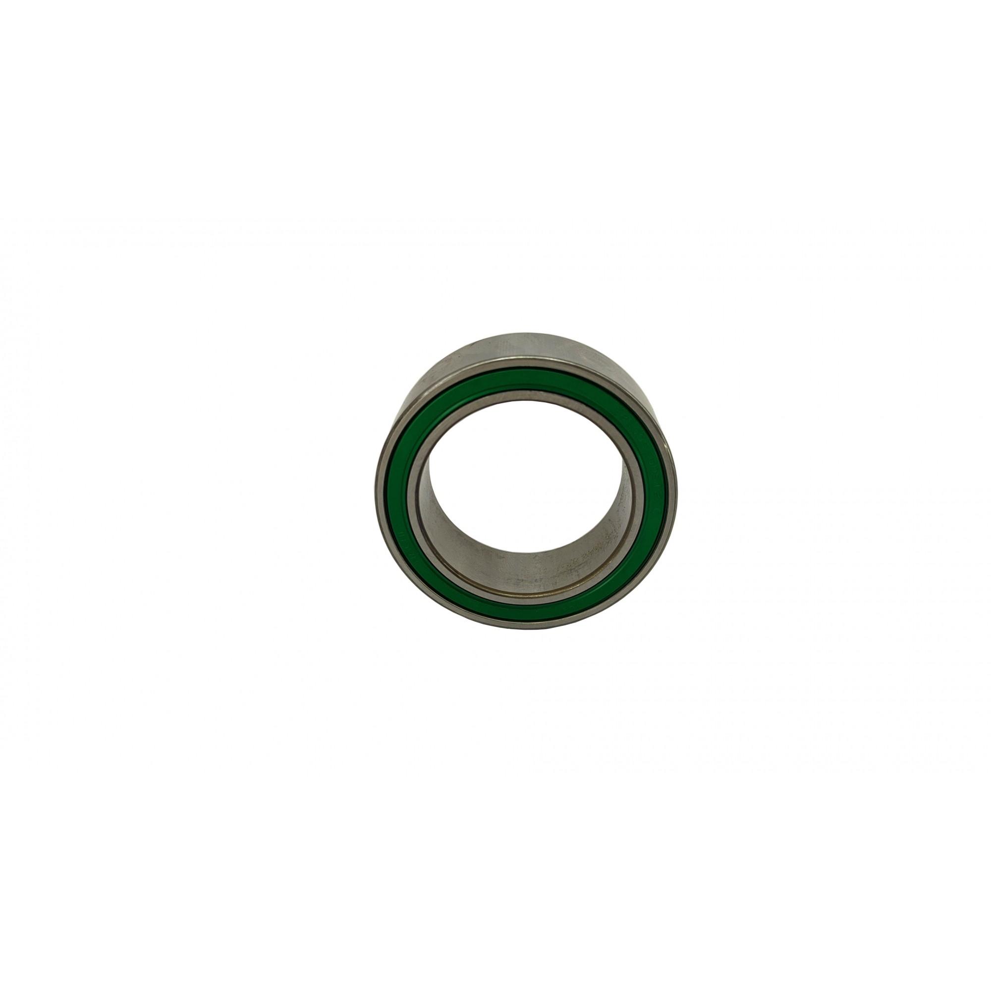 Rolamento Compressor Denso 10p08e 38x54x17mm