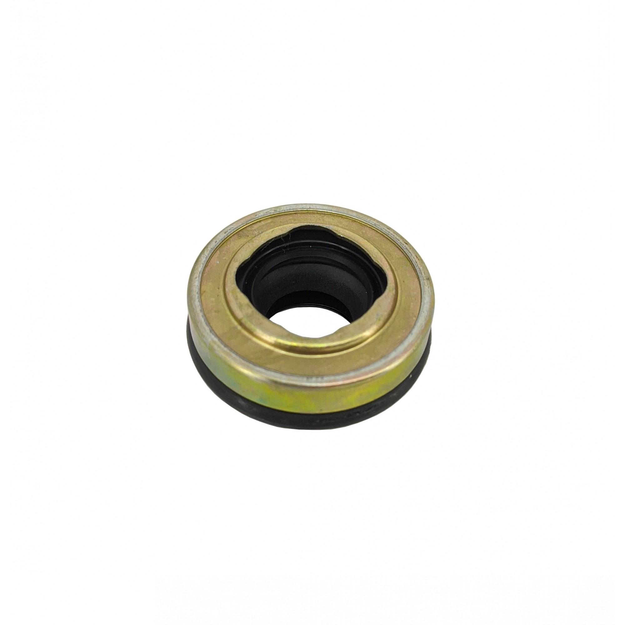Selo Compressor Denso Lip Seal