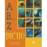 A, B...Z BICHO