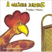 A GALINHA XADREZ