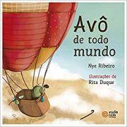 AVO DE TODO MUNDO