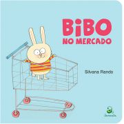 BIBO NO MERCADO