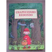 CHAPEUZINHO REDONDO