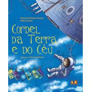 CORDEL DA TERRA E DO CÉU
