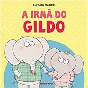 IRMA DO GILDO, A