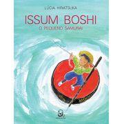 ISSUM BOSHI - O PEQUENO SAMURAI