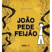 JOÃO PEDE FEIJÃO