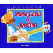MARIA CARLA E JOSEFINA
