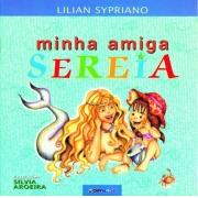 MINHA AMIGA SEREIA