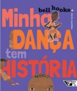 MINHA DANÇA TEM HISTORIA