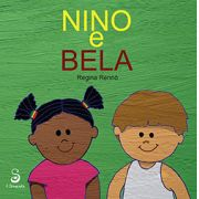 NINO E BELA