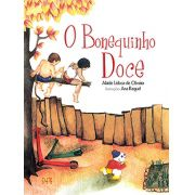 O BONEQUINHO DOCE