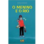 O MENINO E O RIO