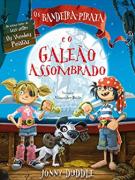 Os Bandeira - Pirata e o Galeão Assombrado