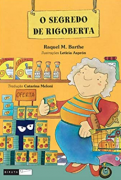 SEGREDO DE RIGOBERTA(O) 2° EDICAO