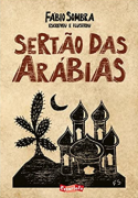 SERTÃO DAS ARÁBIAS