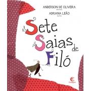 SETE SAIAS DE FILÓ