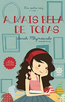 A MAIS BELA DE TODAS - ERA OUTRA VEZ, VOL. 1  - Loja Bonde Lê