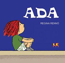 ADA  - Loja Bonde Lê