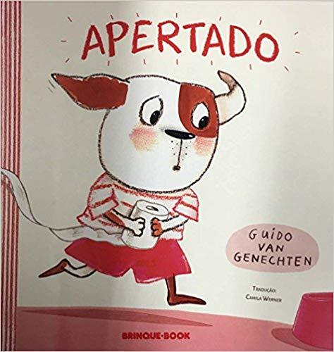 APERTADO  - Loja Bonde Lê