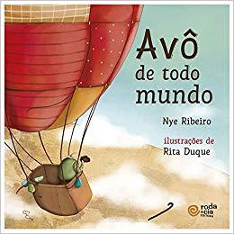 AVO DE TODO MUNDO  - Loja Bonde Lê