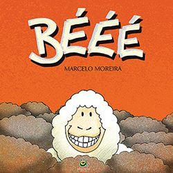 BEEE  - Loja Bonde Lê