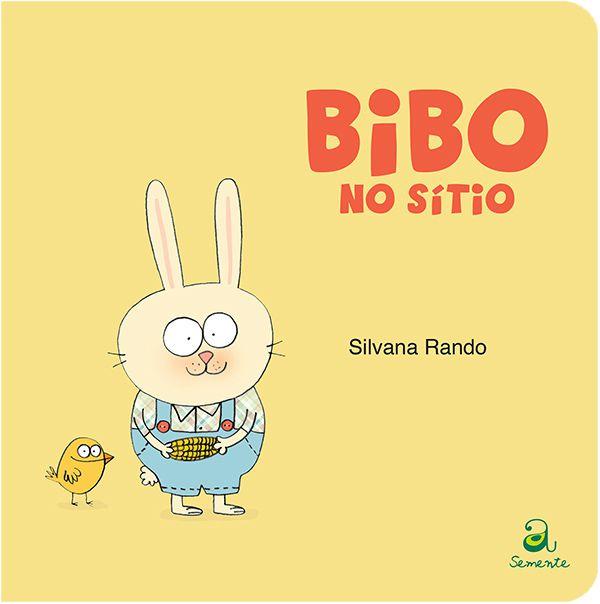 BIBO NO SITIO  - Loja Bonde Lê
