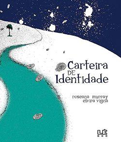 CARTEIRA DE IDENTIDADE  - Loja Bonde Lê
